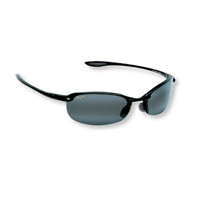 Maui Jim� Makaha Sunglasses