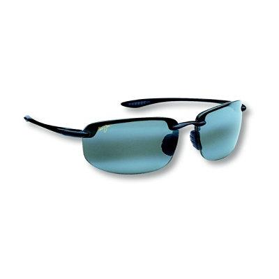 Maui Jim� Ho'okipa Sunglasses