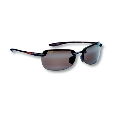 Maui Jim� Sandy Beach Sunglasses
