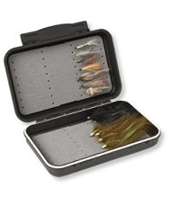 C&F M-Series Waterproof Streamer Fly Box