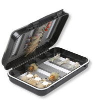 C&F M-Series Waterproof Fly Boxes