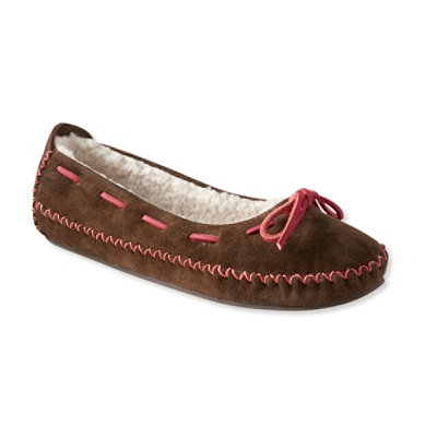 Women's Hearthside Slippers