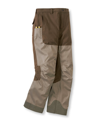 Popular Home  Hunting  Upland Hunting  Upland Hunting Clothing  Women39s