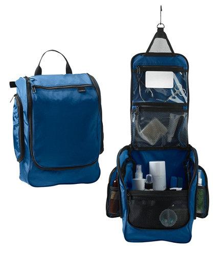 Personal Organizer Toiletry Bag Medium Free Shipping At