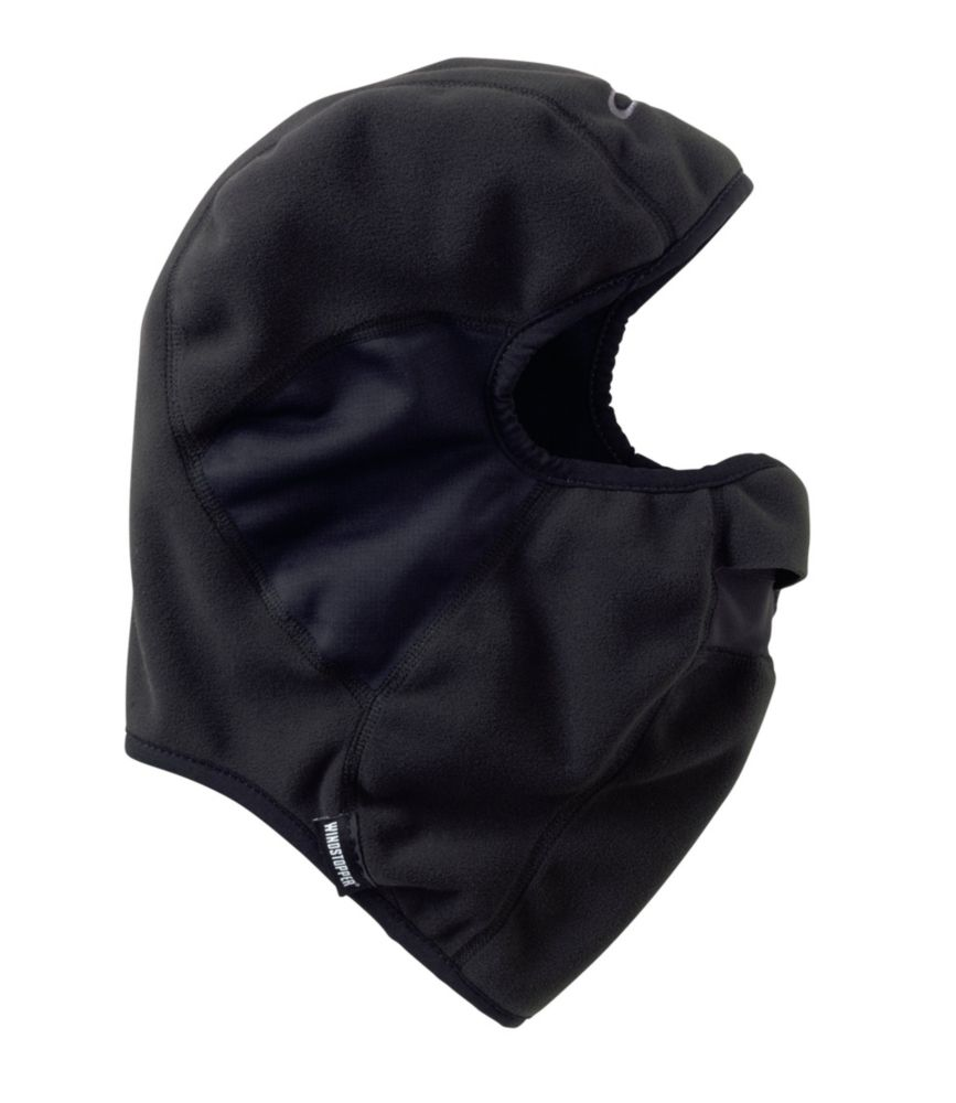 photo: Outdoor Research Sonic Balaclava balaclava