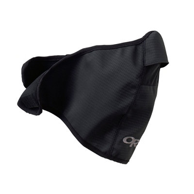 Outdoor Research� Windstopper Face Mask