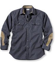 Classic Upland Shirt