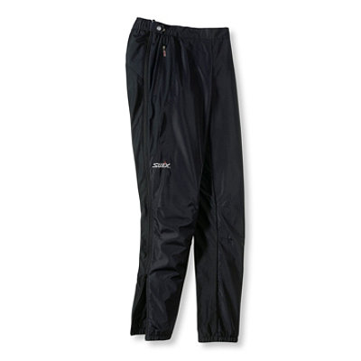 Swix� Universal Tour Pants