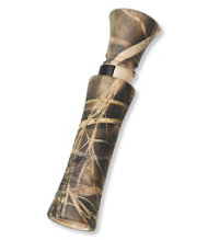 Willie's Camo Max Duck Call