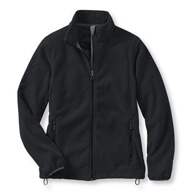 Wind Challenger Fleece Jacket