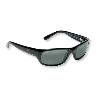 Maui Jim� Stingray Sunglasses