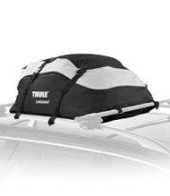 Thule� 857 Caravan Cargo Bag