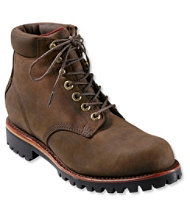 Men's Katahdin Iron Works� Boots, Waterproof