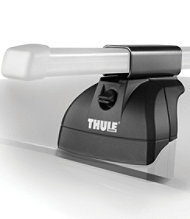 Thule Podium Foot 460