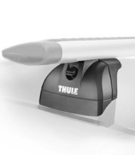 Thule Podium Foot 460R