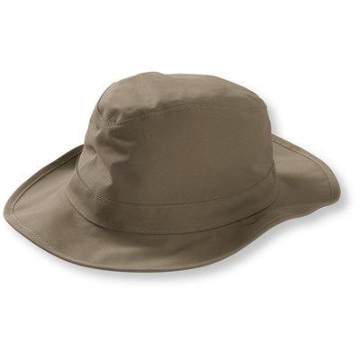 Gore-Tex� Upland Field Hat