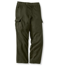Men's Northweave Pants