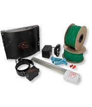 Sportdog Pet Containment System