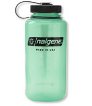 Nalgene� Everyday Water Bottle, 32 oz.