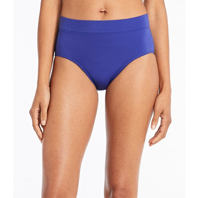 BeanSport� Swimwear, Bottom
