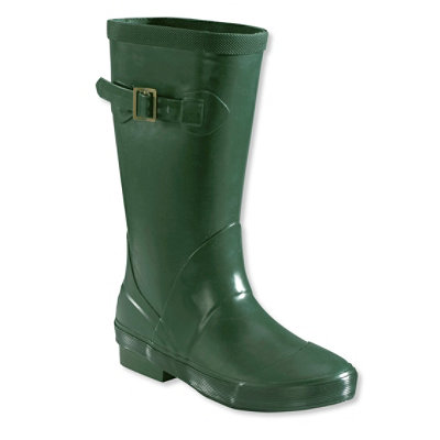 Kids' Bean's Wellies�