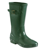 Kids' Bean's Wellies
