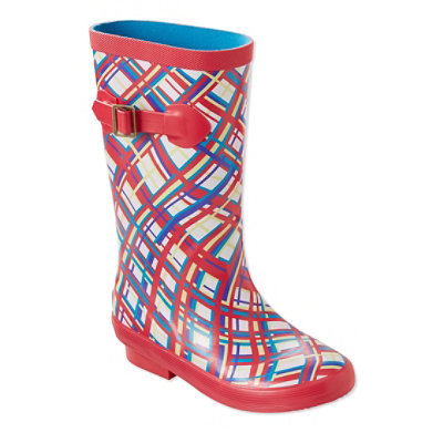 Kids' Bean's Wellies�, Print