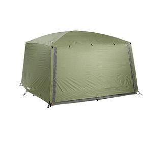 Abri Moustiquaire Am Lior Les Forums De Camping