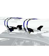 Thule 884 Roll Model Kayak Carrier