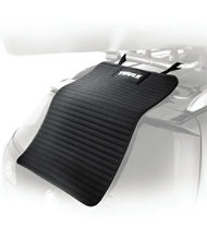 Thule 854 Water Slide