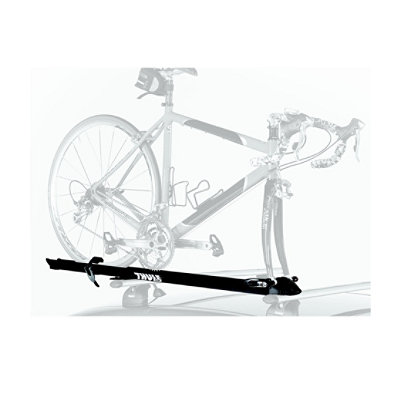 Thule 516 Prologue� Fork Mount Bike Carrier