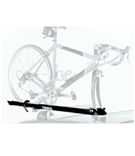 Thule 516 Prologue Fork Mount Bike Carrier