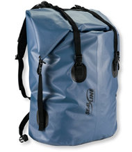 Seal Line Black Canyon Boundary Pack
