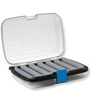 Scientific Anglers Waterproof Fly Box, Classic 280