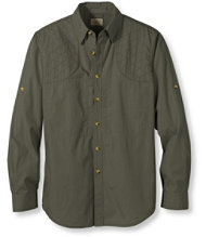 ODS Shooter's Shirt, Long-Sleeve