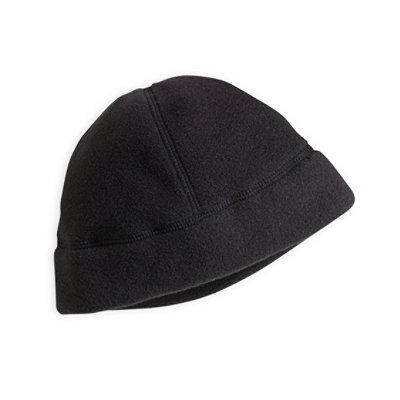 Boys' Trail Model Fleece Quarter Hat