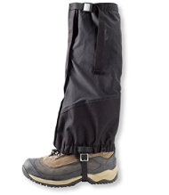 Men's Winter Walker Gaiters