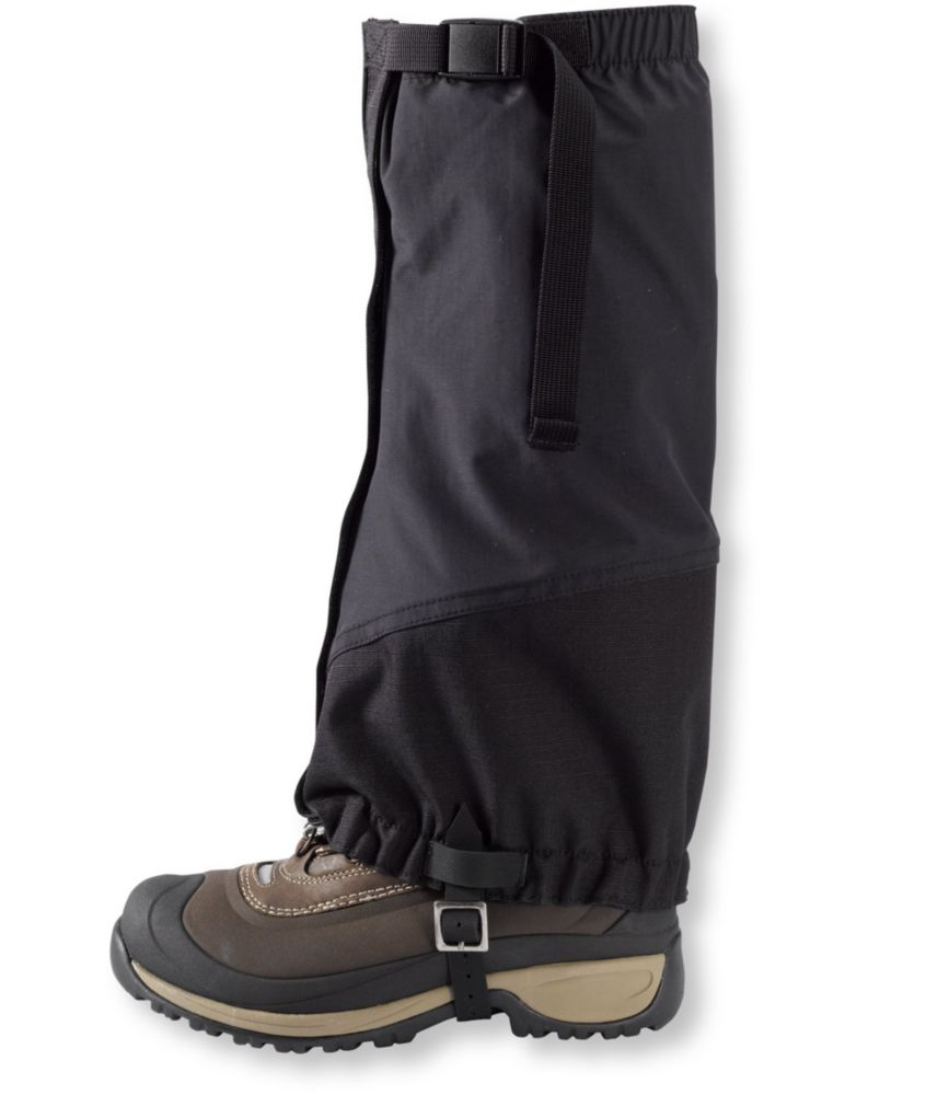 photo: L.L.Bean Women's Winter Walker Gaiter