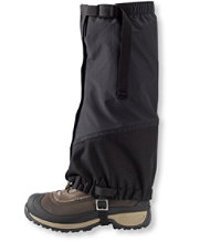 Women's Winter Walker Gaiters