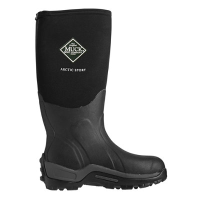 Men's Arctic Sport Muck Boots�, High-Cut