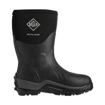 Men's Arctic Sport Muck Boots�, Mid-Cut
