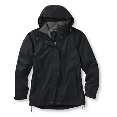Stowaway� Jacket with Gore-Tex
