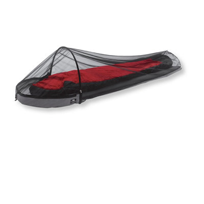 Outdoor Research� Bug Bivy