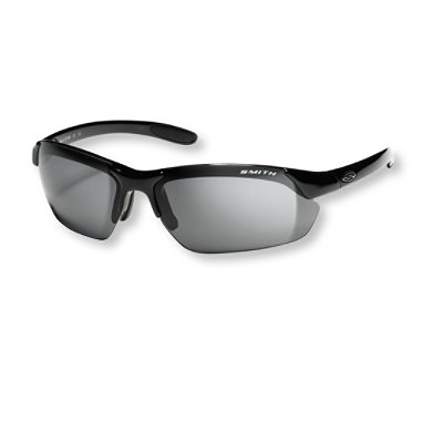 Smith Optics� Parallel Max Sunglasses