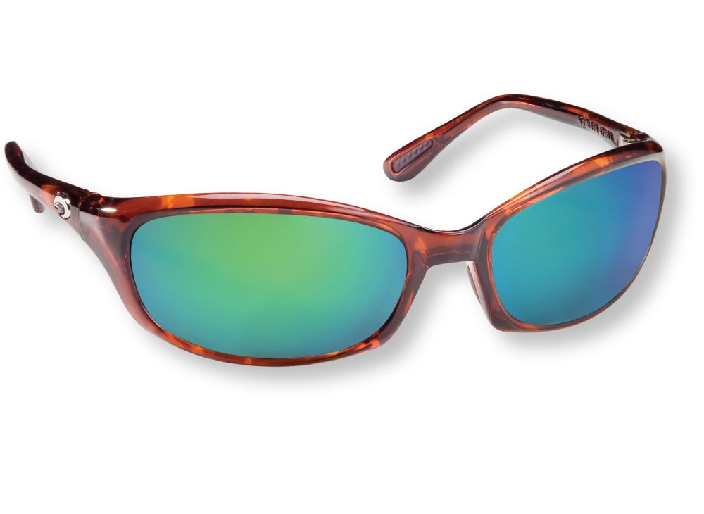 photo of a Costa Del Mar sport sunglass
