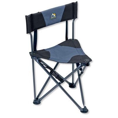 Quick-E-Seat