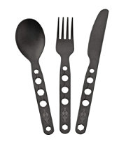 Sea to Summit Alpha Flatware Set