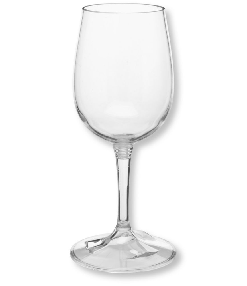 photo: GSI Outdoors Nesting Wine Glass