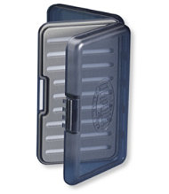 Umpqua Professional Guide Fly Boxes