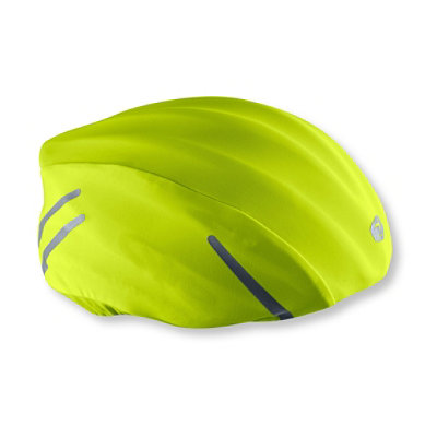 Sugoi� Zap Bike Helmet Cover